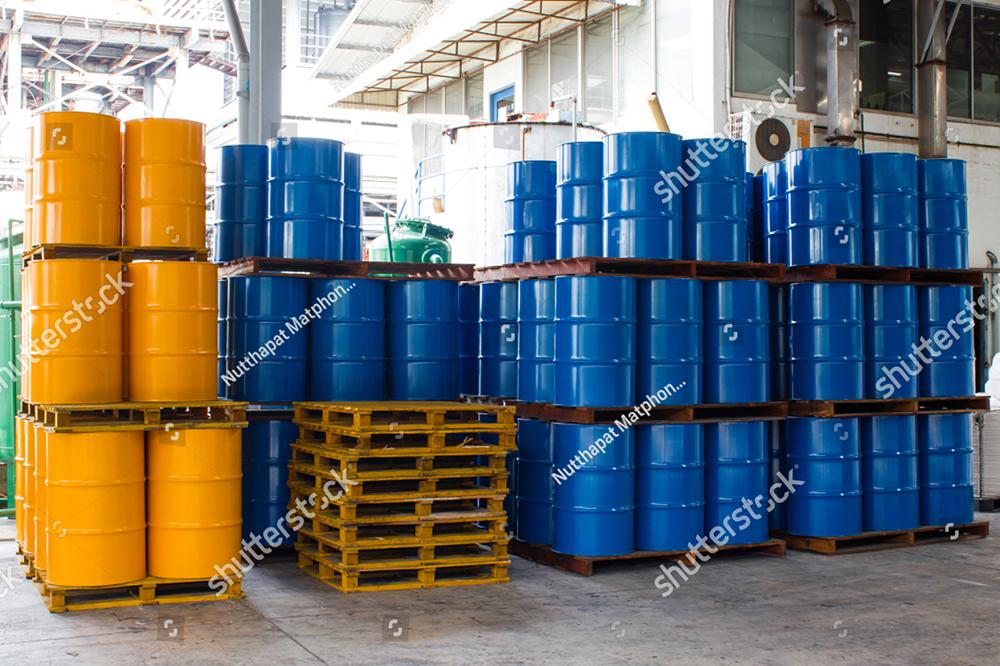 Quality Transformer Oil