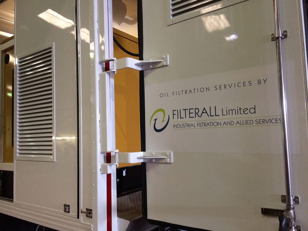 Filterall